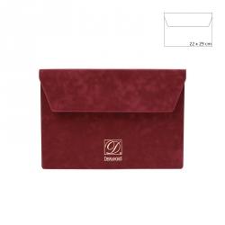 Enveloppe - T3