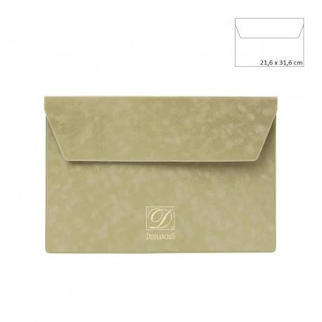 Enveloppe - T4