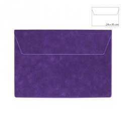 Enveloppe - T5