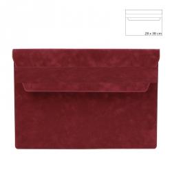 Enveloppe - T6