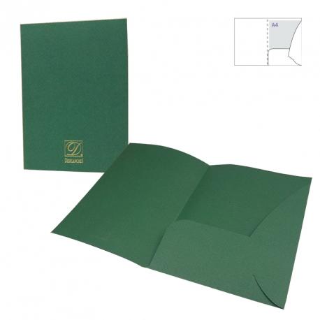 Porte-documents - 1 poche