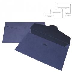 Enveloppe - T2