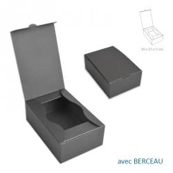 """Ouverture """"Petit Côté"""" - 10 x 15 x 5 cm"""
