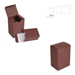 Boite BOX - Taille 1