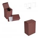 Boite BOX - Taille 2