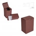 Boite BOX - Taille 3