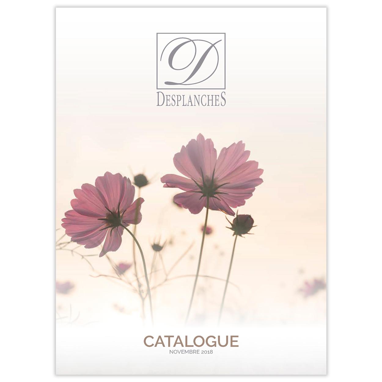 Catalogue Tradition